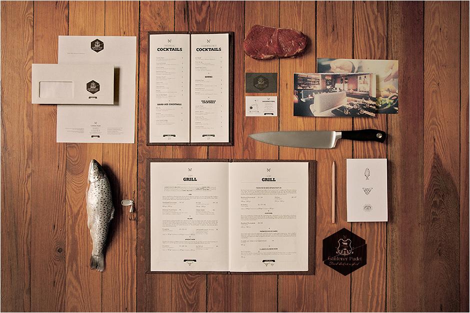 illustration und fotografie f r goldener pudel n rnberg. Black Bedroom Furniture Sets. Home Design Ideas